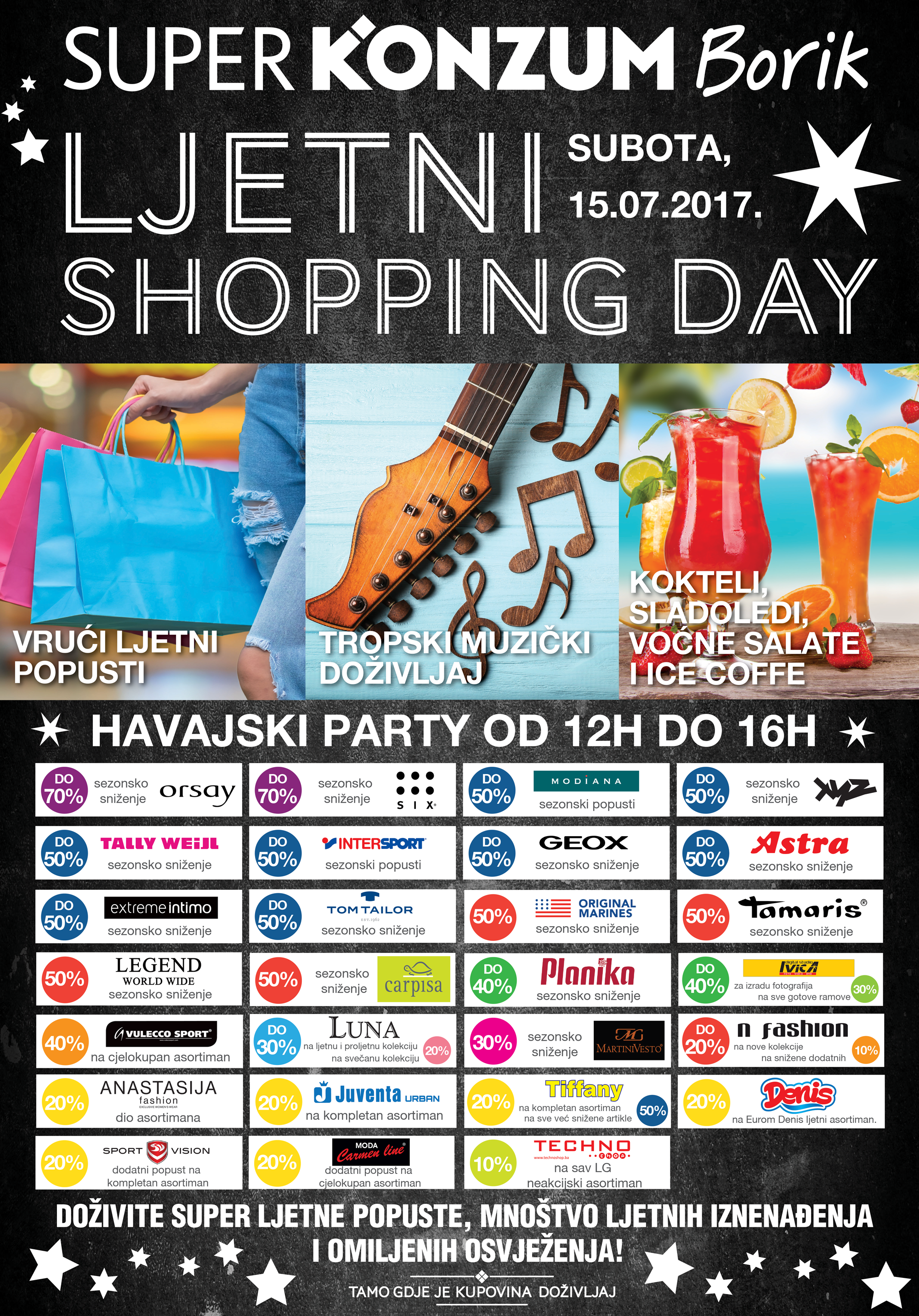 Ljetni-Shopping-Day-plakat-SK-Borik-web