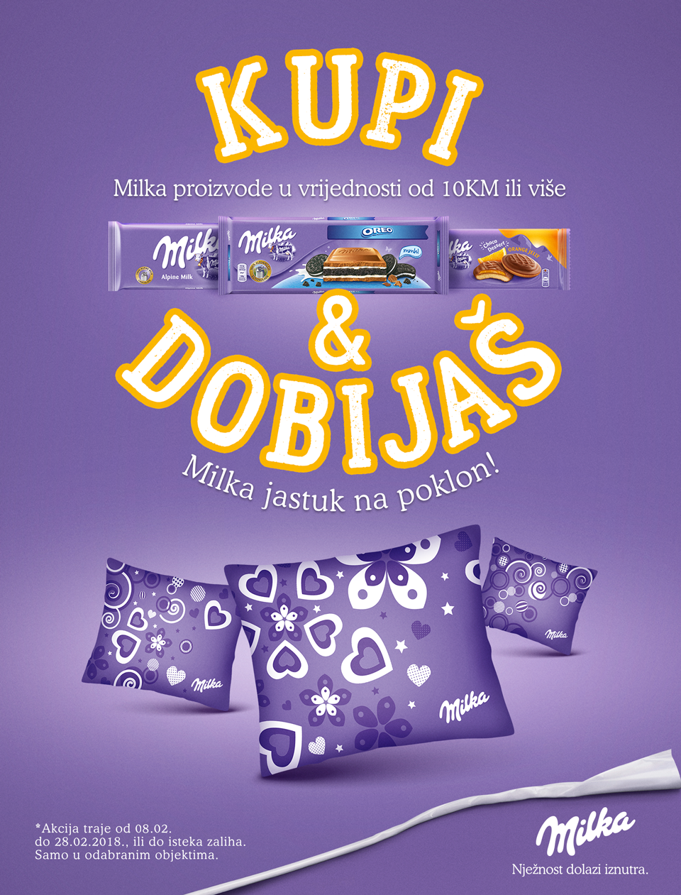 Milka-Umbrella-katalog-137x180-preview-2